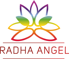 Radha Angel | Yoga & Ayurveda